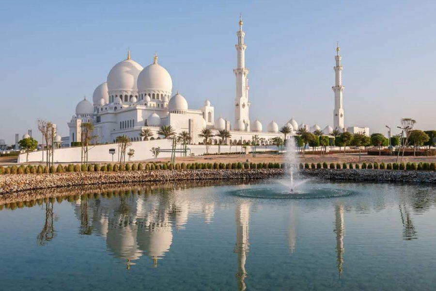 Dubai 68789998
