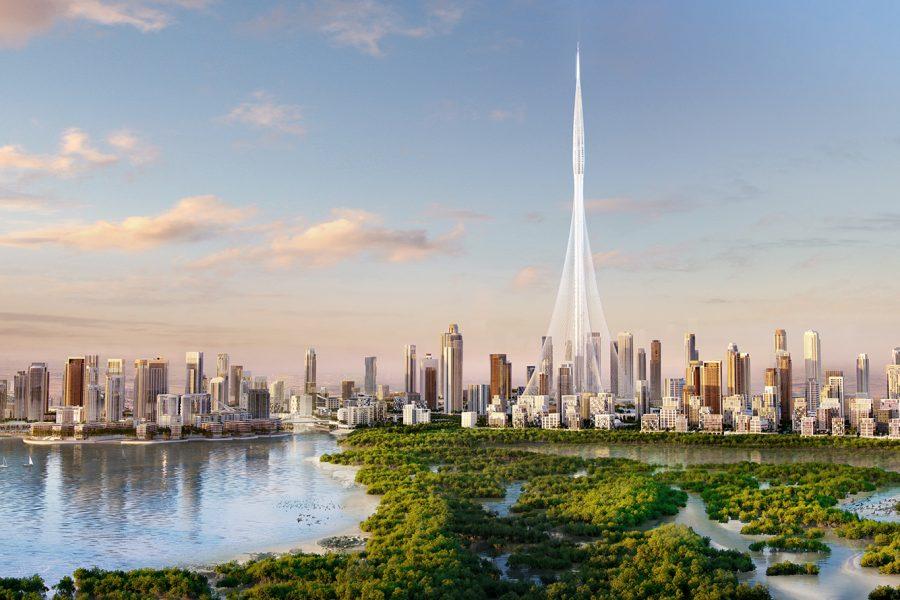 Dubai 954841455