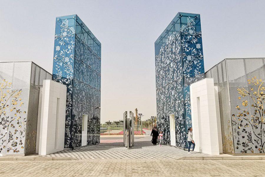 Dubai 9845265