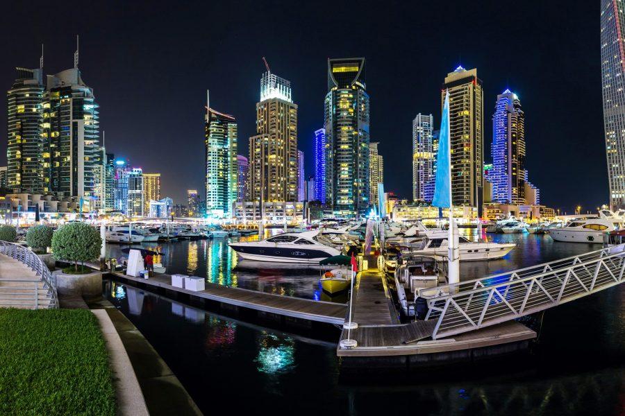 Dubai726553
