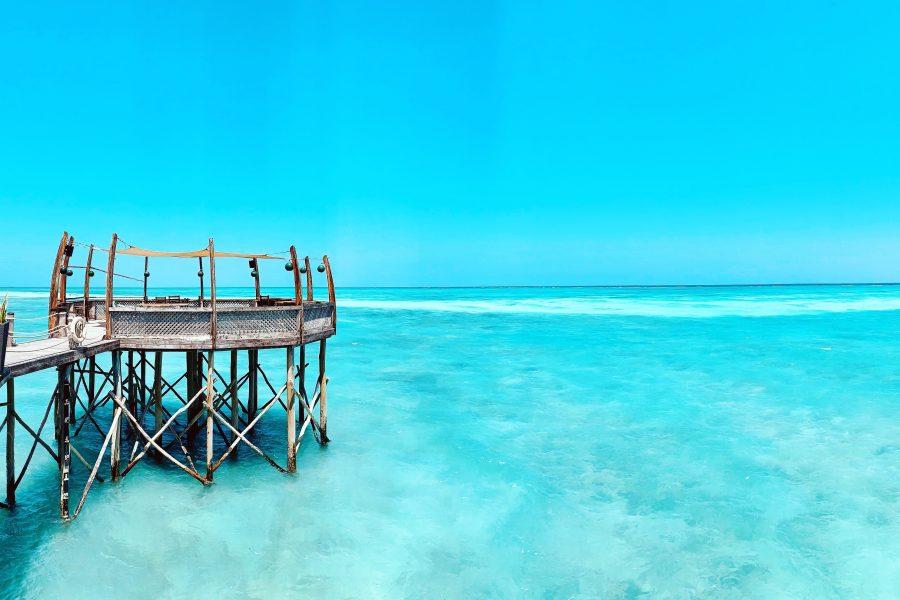 Zanzibar 716541