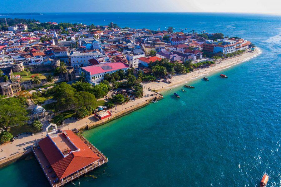 Zanzibar 904827578