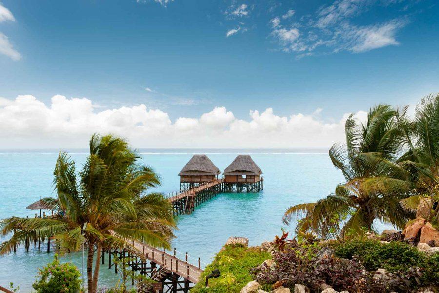 Zanzibar Melia Zanzibar Hotel 04